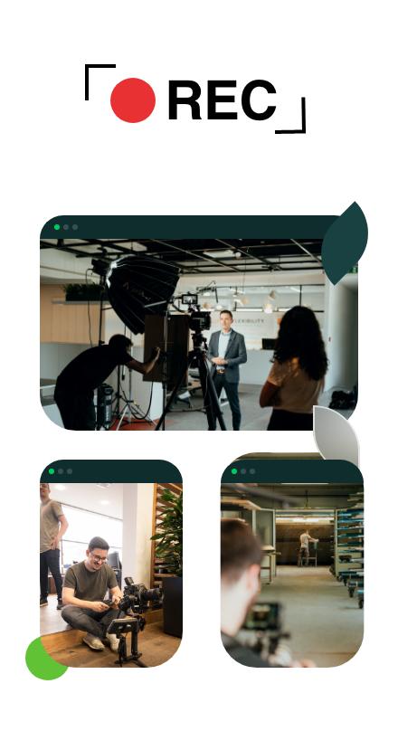 videoproduktion marketing agentur aus rottweil