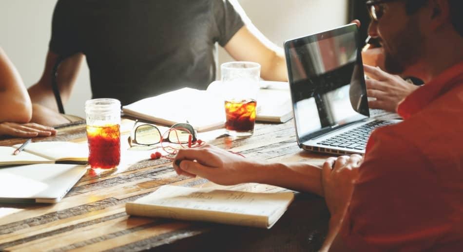 Marketing Agentur: Lohnt sich der Invest nachhaltig?
