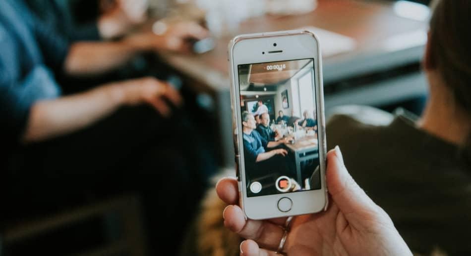 Warum Videomarketing die Zukunft ist