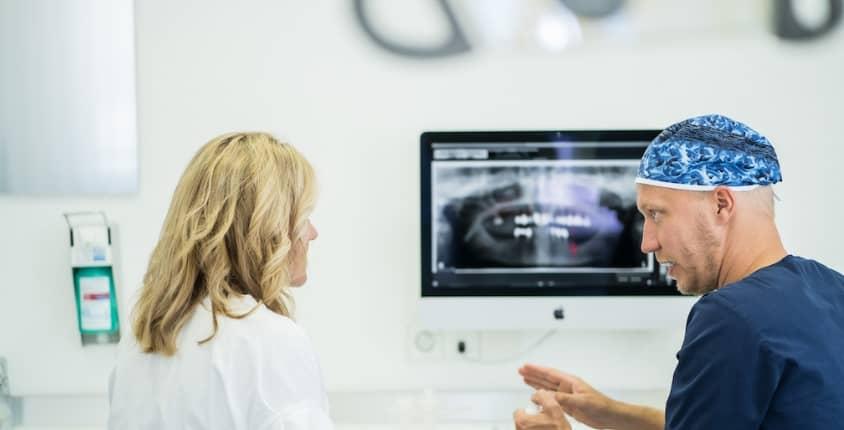 Praxismarketing & Videos als Zahnarzt für mehr Wunschpatienten