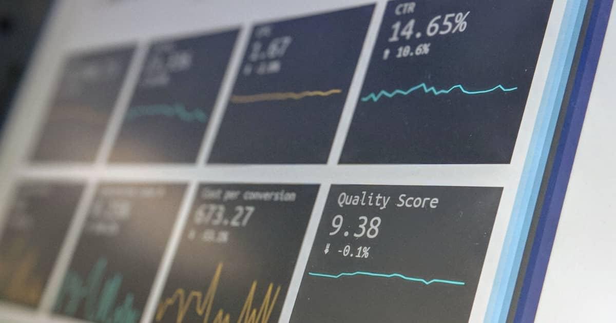 Was genau ist Performance Marketing?
