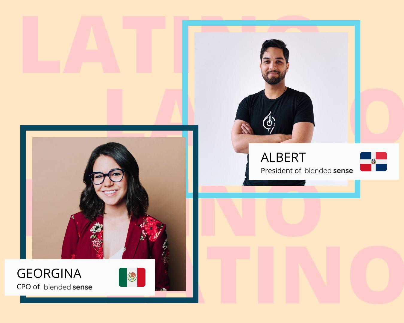 LatinoEntrepreneurs.png
