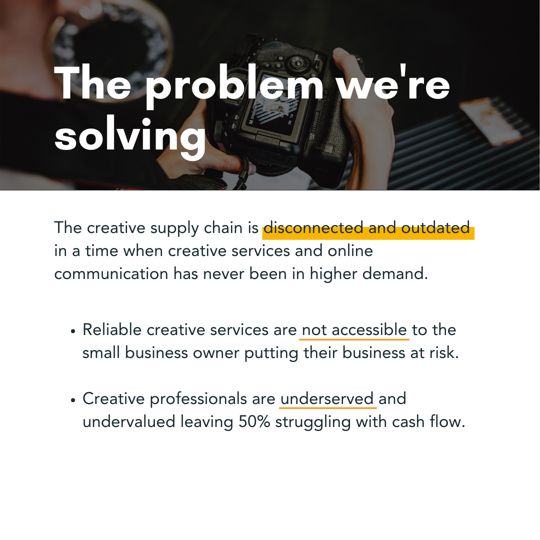 The problem we're solving graphic.png