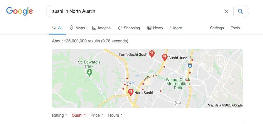 sushi in North Austin.jpeg