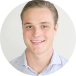 Henry B - Growth Marketer at Open Teams
