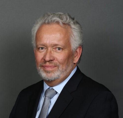 Future-Proofing Finance: An Interview with Glenn Goucher