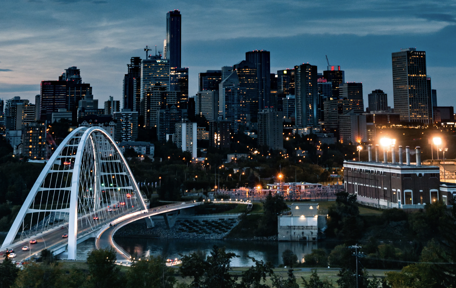 Edmonton Portfolio Management Firm Gets the Automation System They Always Wanted [Case Study]