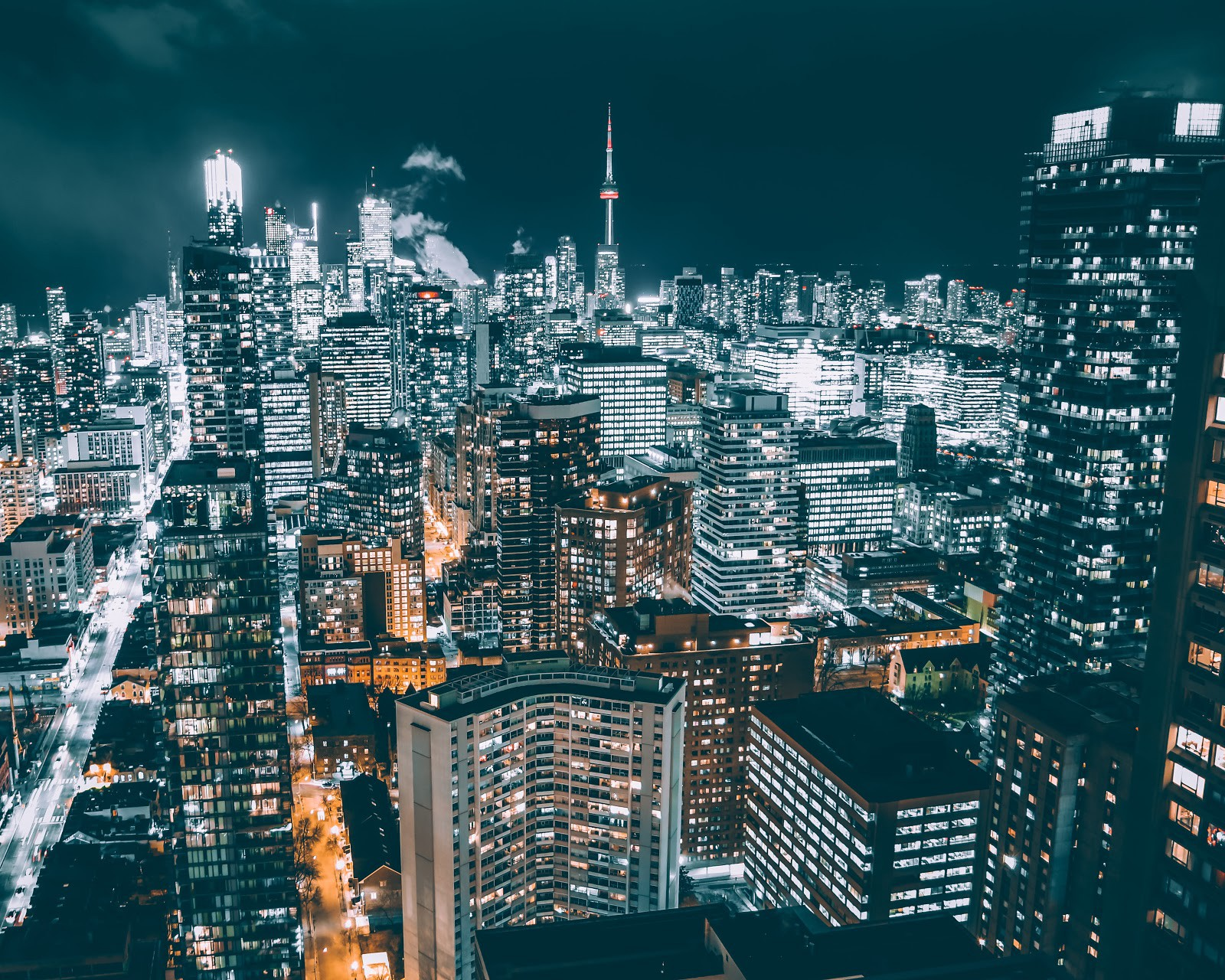 Canadian Wealth Management Falling Behind Global Digitalization Trends