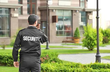 Site Security IMG