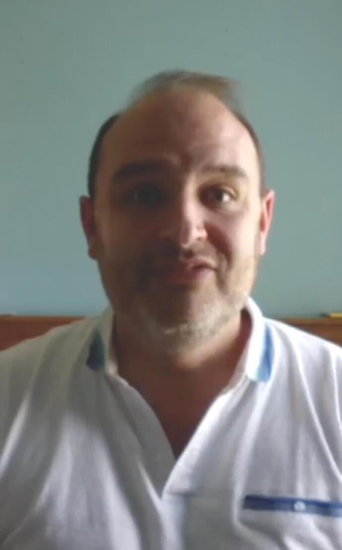 Global - Adrien B.