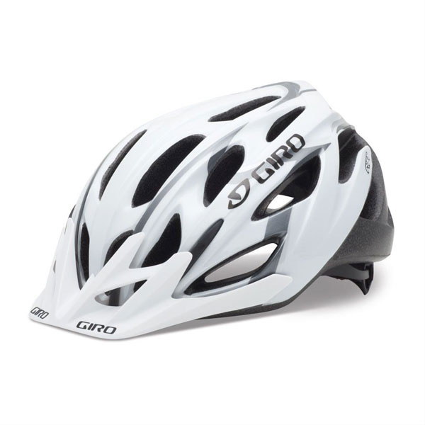 Giro Rift Bicycle Helmet  Product Design Industrial Design