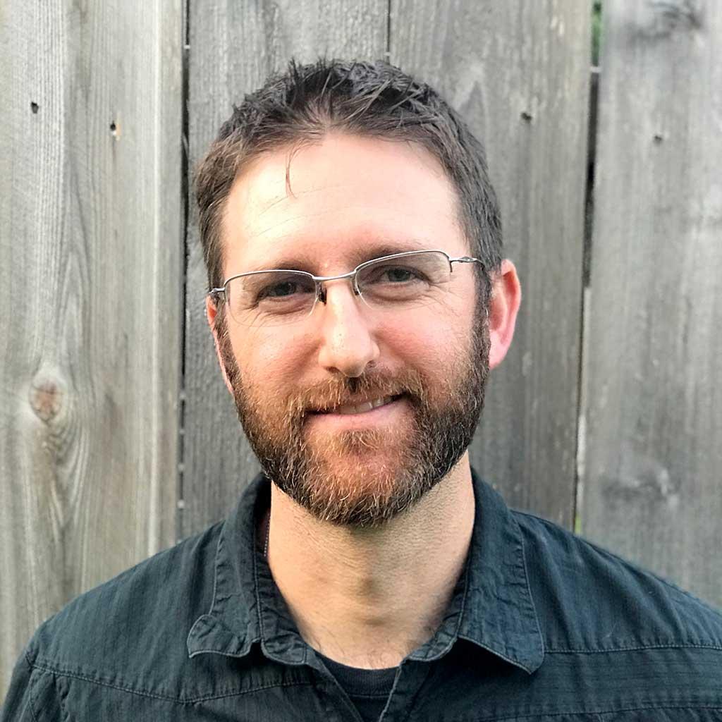 Kyle Ellison