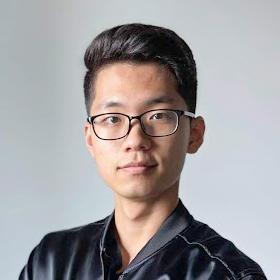 Jacob Kim