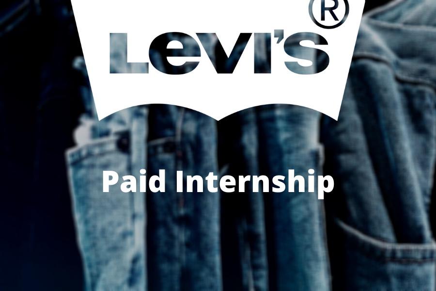 Paid Marketing Summer Intern