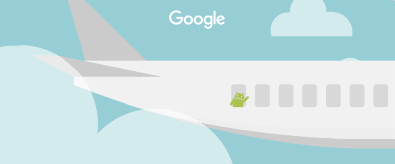 Google Conference Scholarships