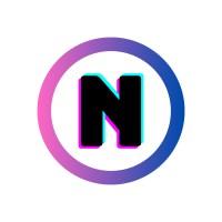 Narc Executive