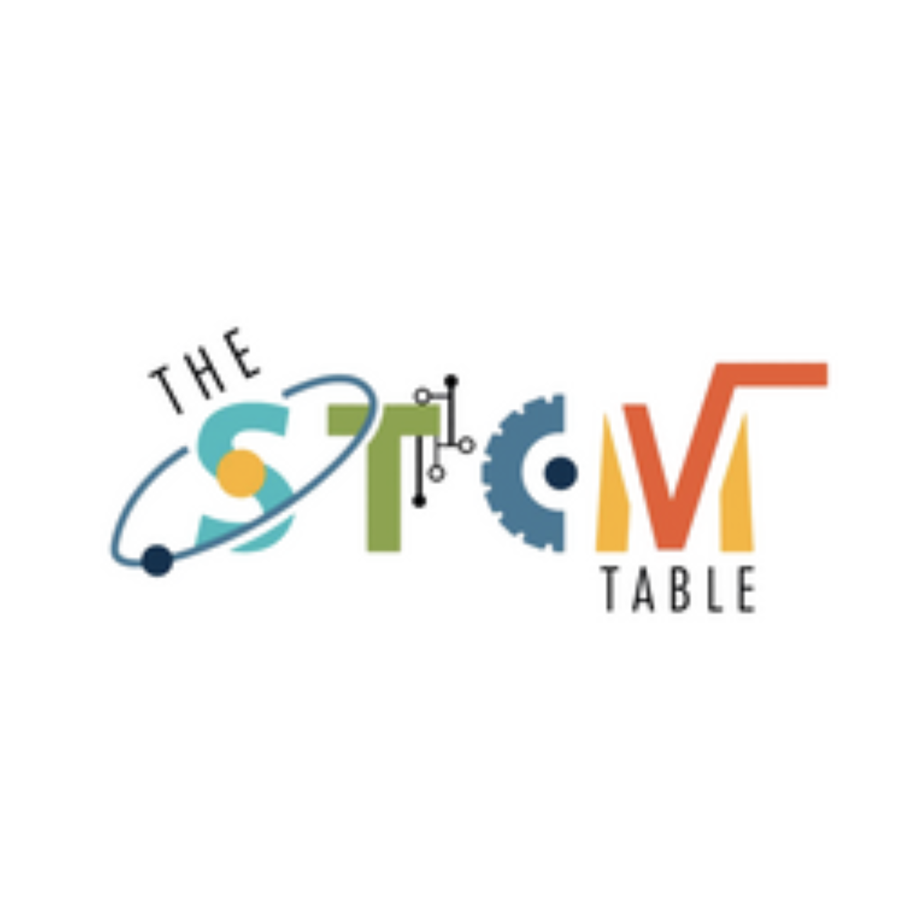 The STEM Table