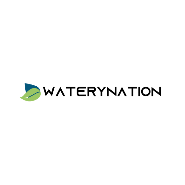 WateryNation (Thirst Project Indonesia)
