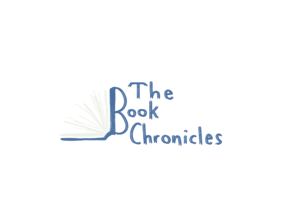The Book Chronicles