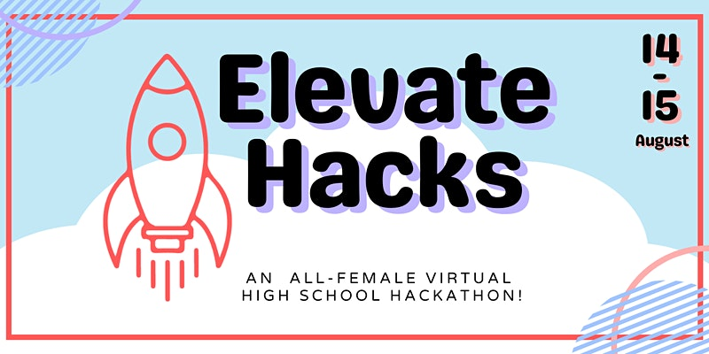 Elevate Hacks