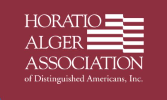 Horatio Alger National Scholarship