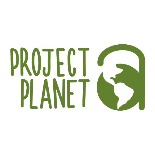 Project Planet A