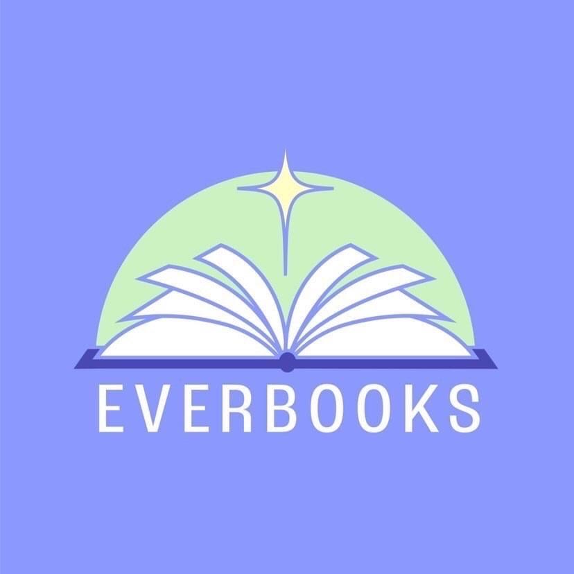 Childrens Books Artist & Writer