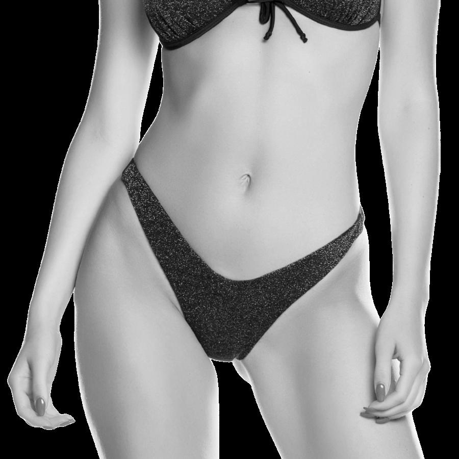 Skin Code LA Service - Women's Laser Hair Removal Bikini