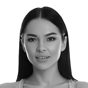 Skin Code LA Service - Women's Laser Hair Removal Face