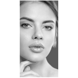 Skin Code LA Special - Fillers