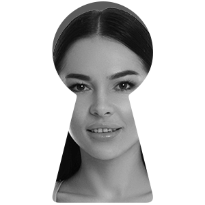 Skin Code LA Special - Laser Hair Removal Women