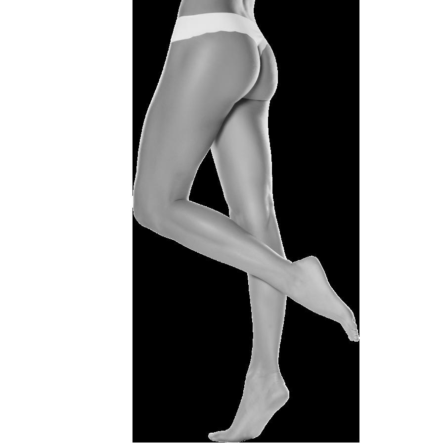 Skin Code LA Service - Body Contouring Vacuum Therapy