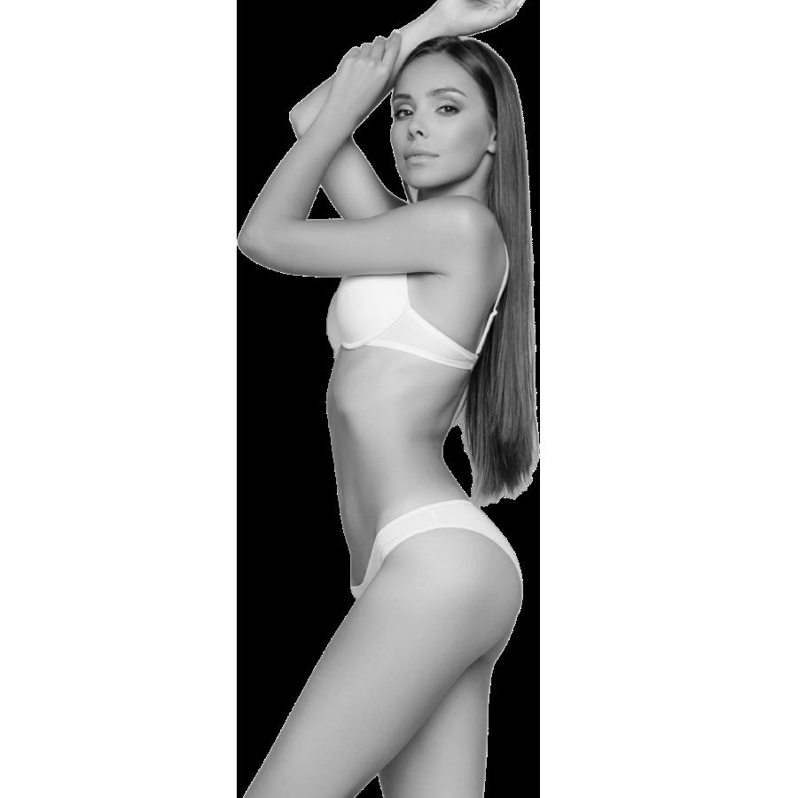 Skin Code LA Service - Body Contouring Laser Lipo