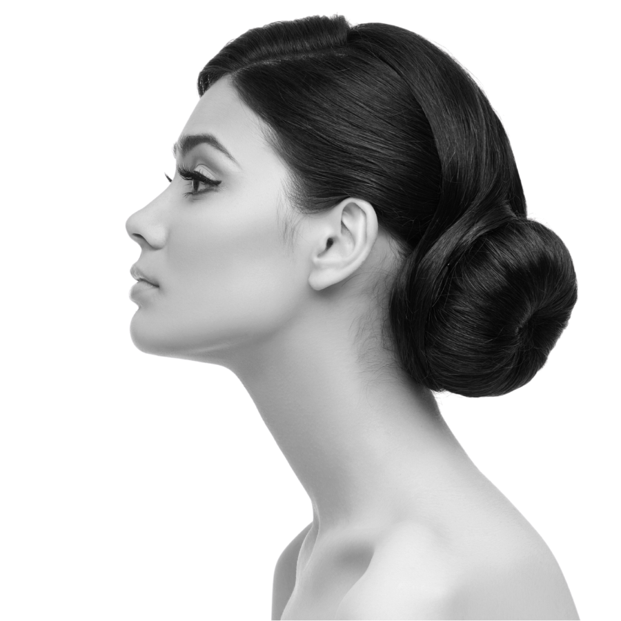 Skin Code LA Service - Body Contouring Jawline/Face