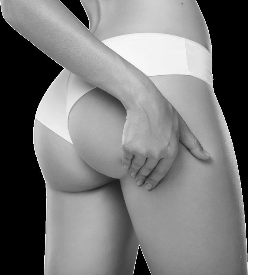 Skin Code LA Service - Body Contouring Butt Plumping
