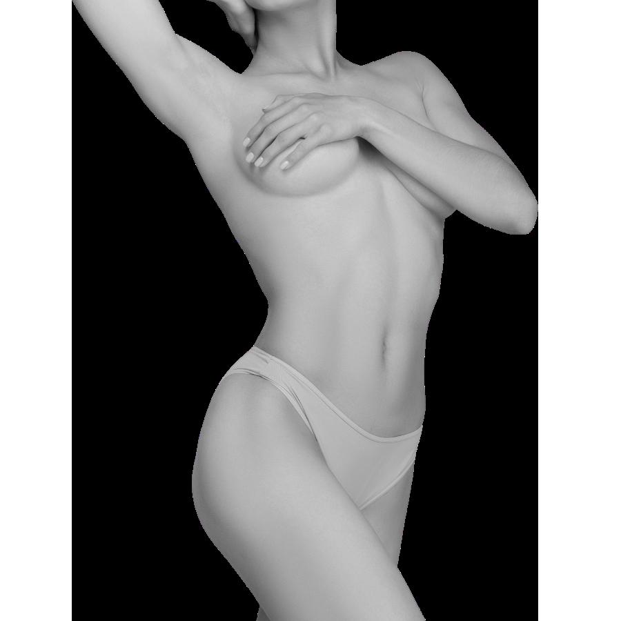 Skin Code LA Service - Body Contouring Sauna Wrap