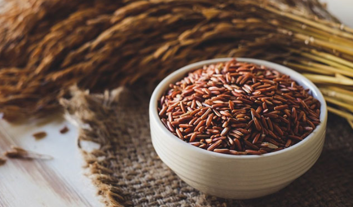 8 benefits of brown rice to help protect your health