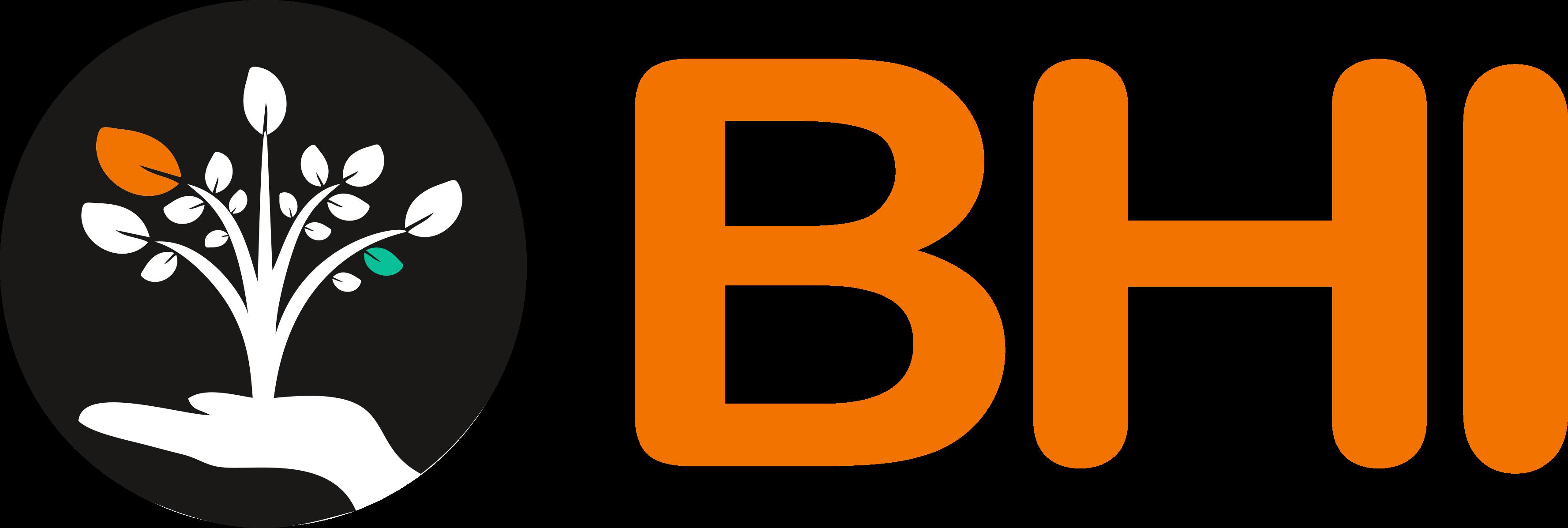 logo bhi