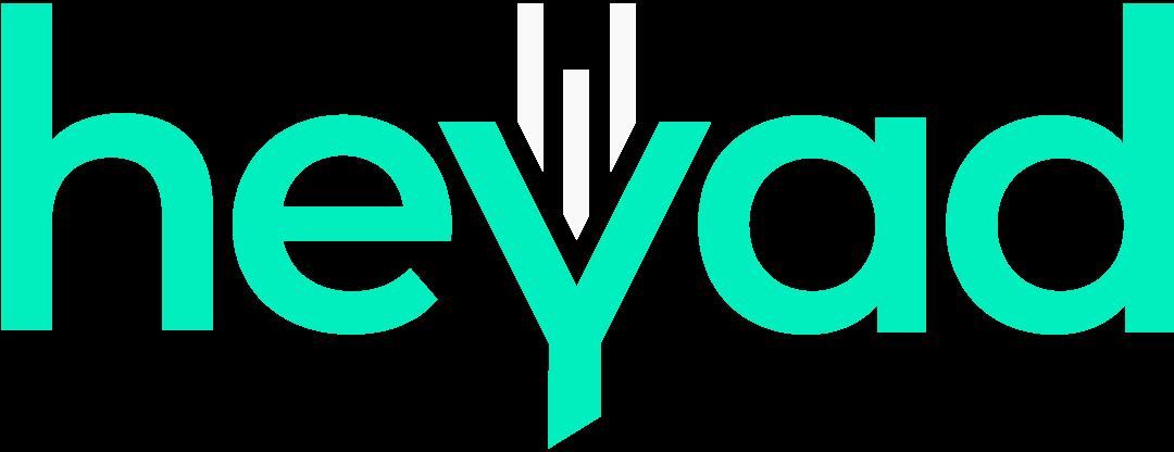 heyad_logo_green