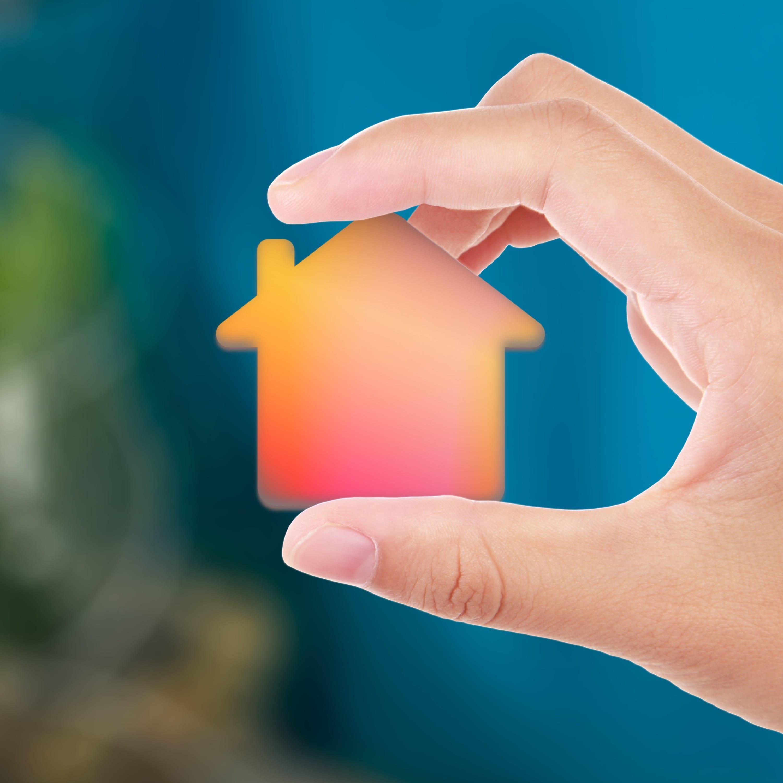 Smart Home Jobs