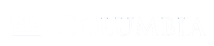 Logo of Columbia University.
