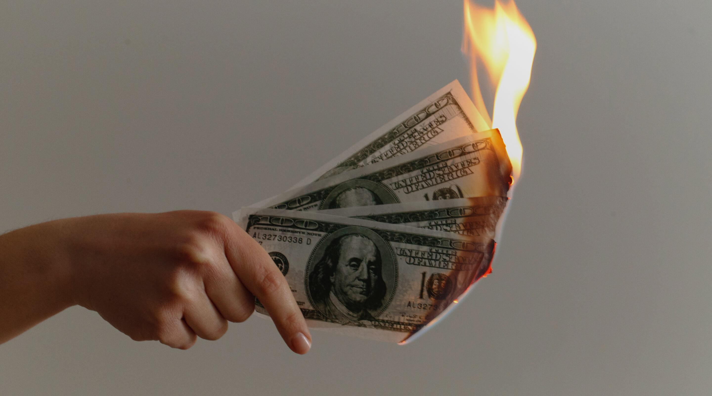 Tackling the student loan debt crisis