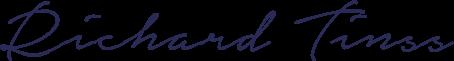 Richard Tinß - Geschäftsführer der DHEON GmbH