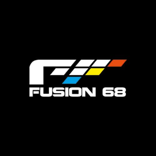 FUSION68 Fahrzeugpflege