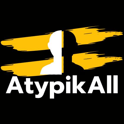 AtypikAll
