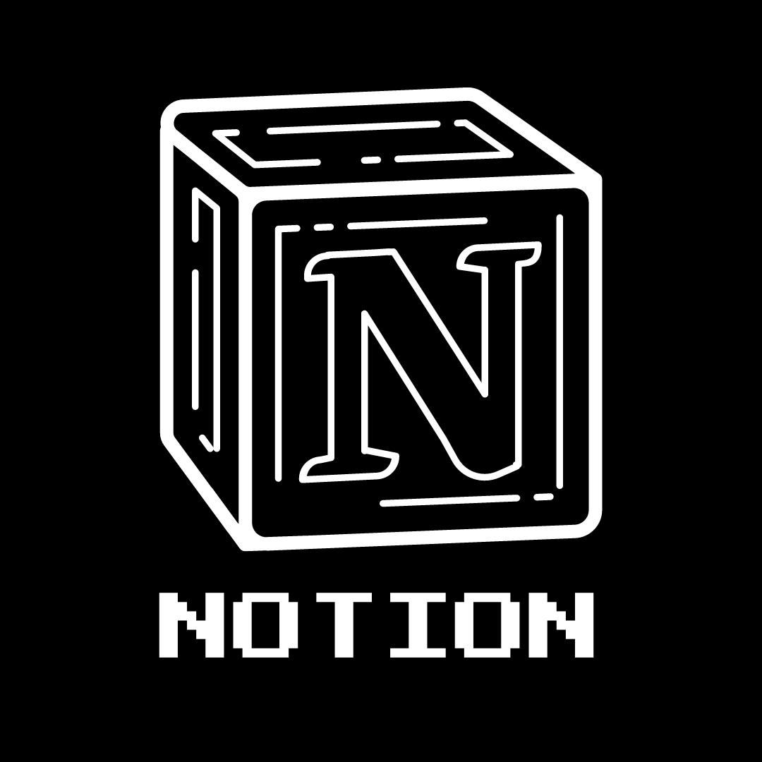 Test de Noob : NOTION