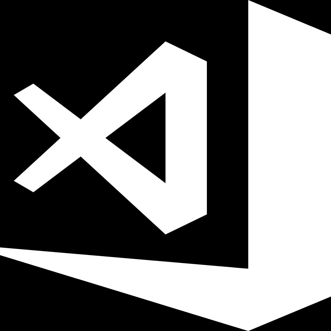 Créer des snippets dans Visual Studio Code