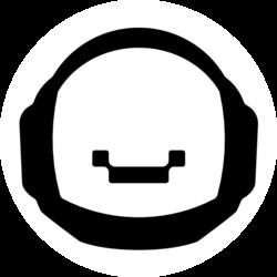 Aldrin Logo