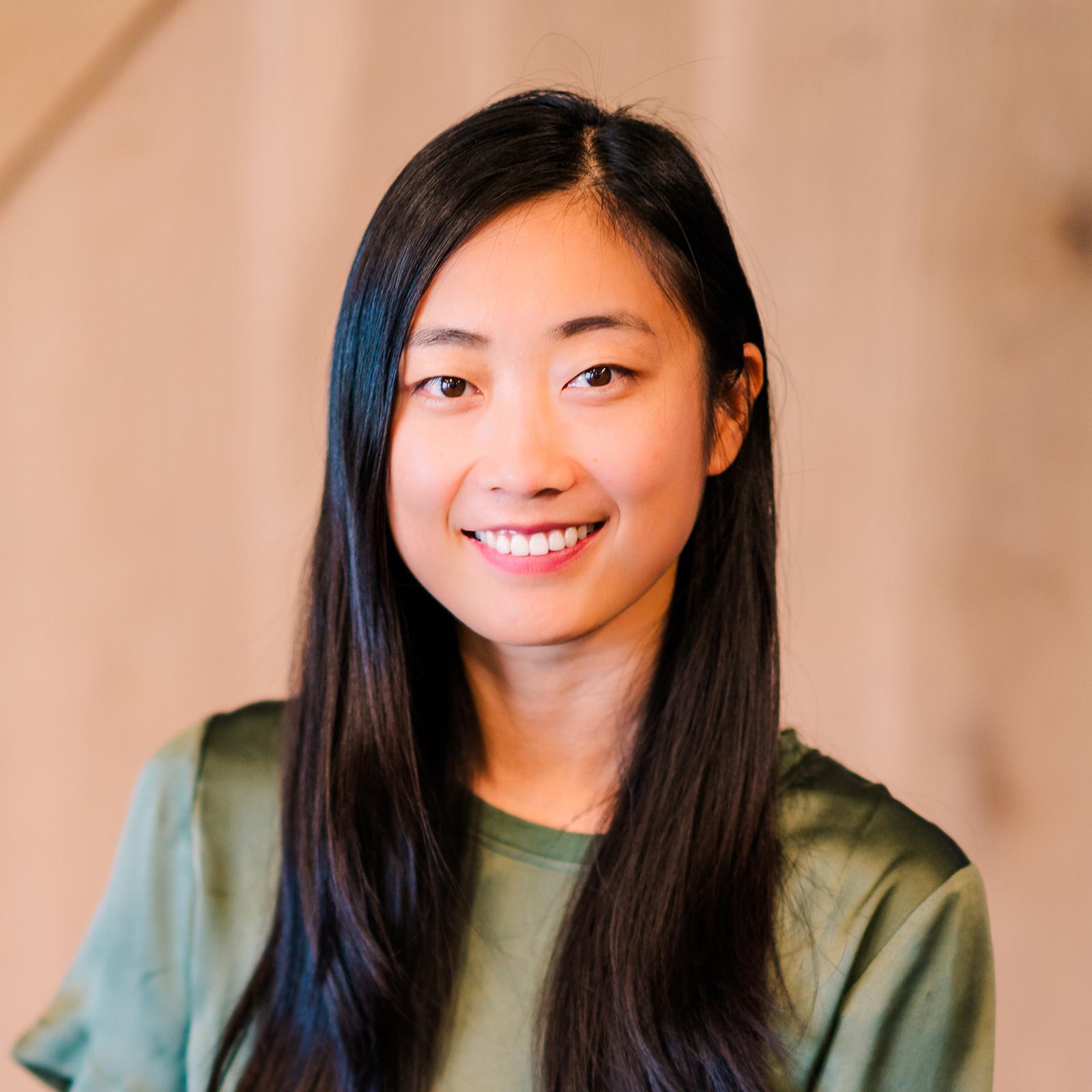Linda Xu
