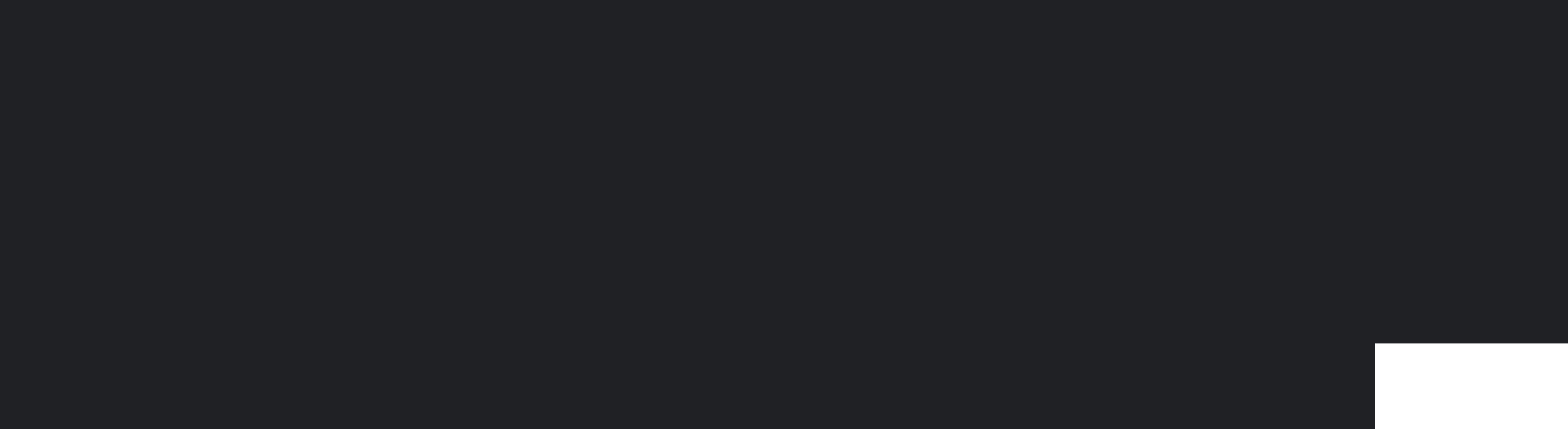 Haymaker Coffee
